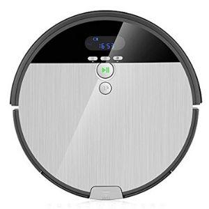 V8S ILife robot aspirapolvere e lavapavimento